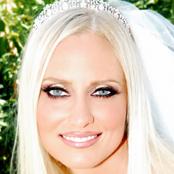 """Makeovers - Hollywood Makeup Artist, Alexis Vogel. """""""
